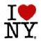 I Love NY Items