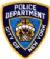 NY Police T-Shirts, Sweatshirts, Hats, Memorials