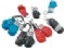 Boxing Equipment - Novelties/Promotional