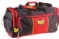 Boxing Equipment - Sport & Gear Bags