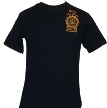 NYPD Vice squad Division  T-Shirt -