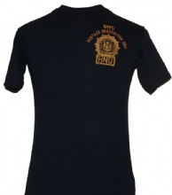 NYPD Hostage Negotiation  T-Shirt -