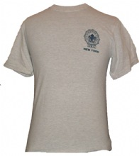 Federal Law Enforcement Products
