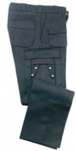 New york's police cargo pants -