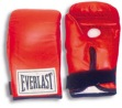 Everlast Heavy Bag Gloves - Each pair of heavy bag gloves is made with top quali...