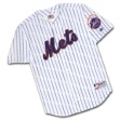 New York Mets Home Jersey -