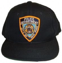 NYPD Caps - NYFirePolice.com 95c5ecaf3df1
