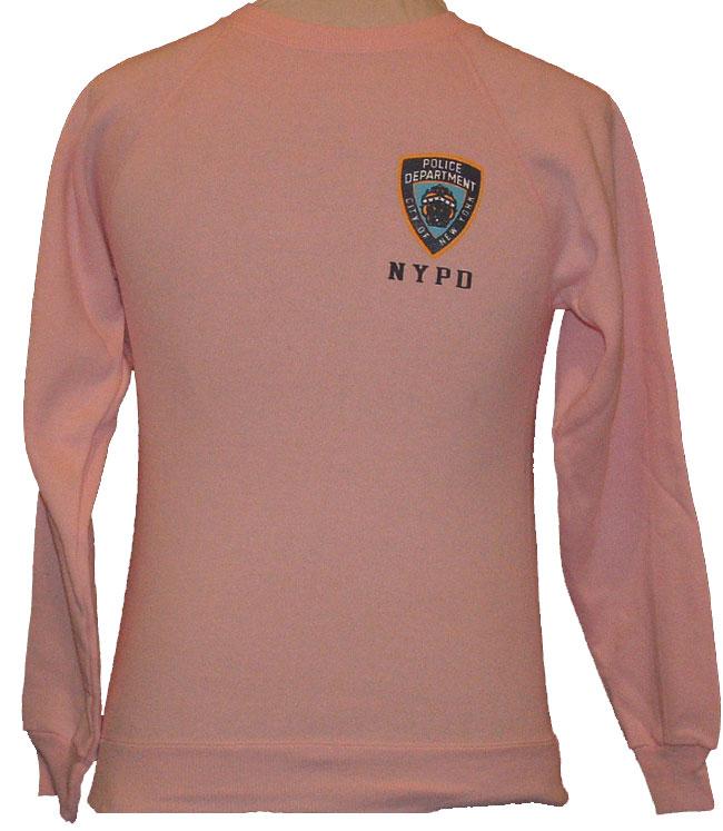 d5c059a16 NY Police T-Shirts, Sweatshirts, Hats, Memorials - NYFirePolice.com