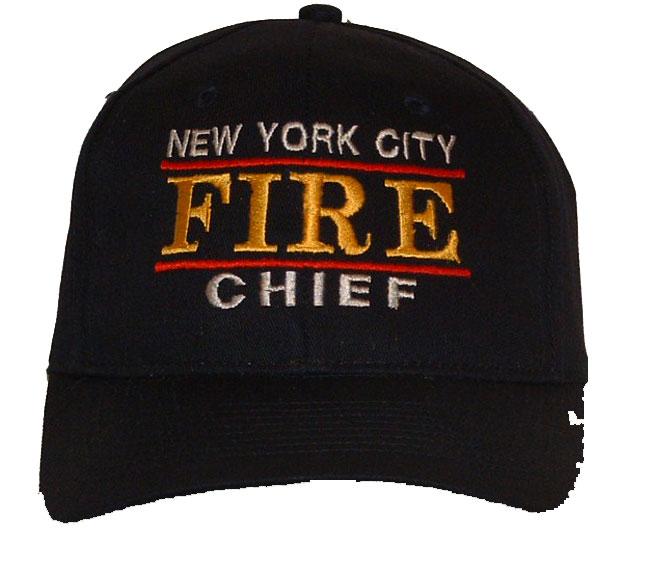 fe72f67d9 New York Dire Department - NYFirePolice.com