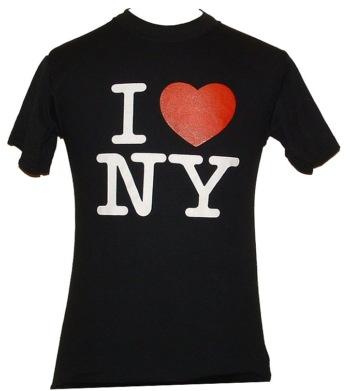 I love ny items nyfirepolice i love ny t shirt classic i love ny altavistaventures Choice Image
